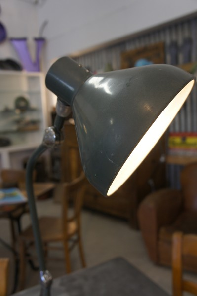 Original Jumo Desk Lamp