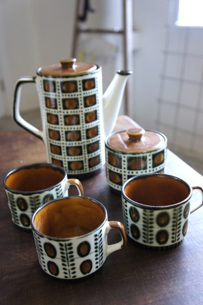 Boch-vintage-coffee-set