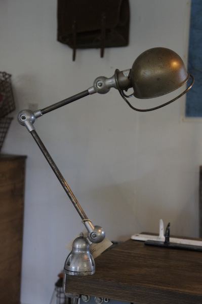 Jielde-industrial-lamp-iconic