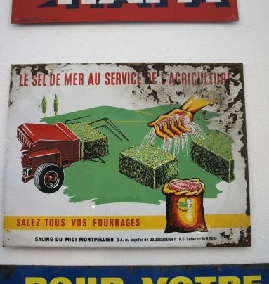 Tin-sign-vintage-french-agricultural
