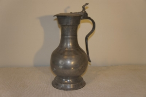 antique-pewter-so-vintage