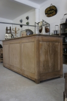 antique-shop-fitting-counter-vintage-wooden-shop-bench-french-3