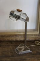 Pirouett-art-deco-french-lamp-desk