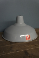 benjamin-england-vintage-industrial-enamel-workshop-lights-lightshades-french-so-vintage