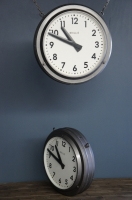 brillie-old-train-station-clock-vintage-railway-5