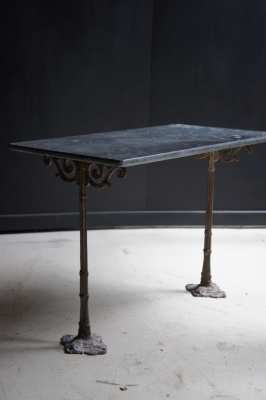 french-antique-marble-table-cafe-bistro-old-bluestone-france-nz-74