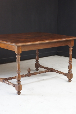 french-antique-table-henri-ii-oak-nz-2