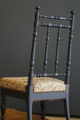 french-ebonised-antique-chair-chauffeuse-fire-side-seat-17