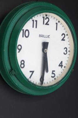 french-industrial-brillie-clock-factory-metal-case-nz-5