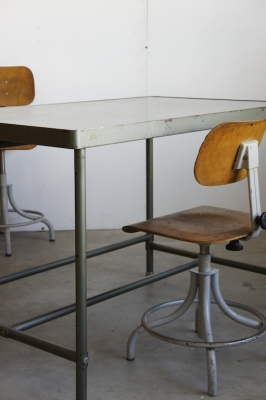 french-industrial-desk-vintage-metal-table-nz-so-vintage-3