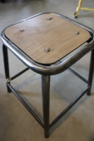 french-industrial-stool