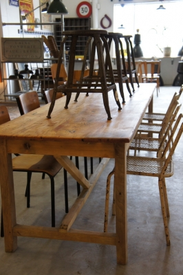 french-rustic-farm-table-country-nz-so-vintage-te-awanga-5