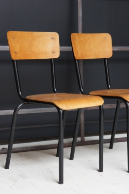 french-school-chair-industrial-seating-so-vintage-nz