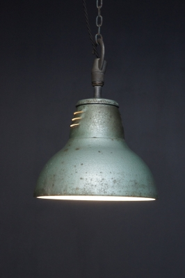 holophane-french-industrial-light-glass-nz