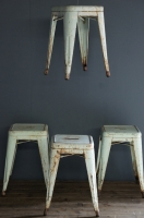 industrial-chic-authentic-original-tolix-stool-vintage-metal-nz