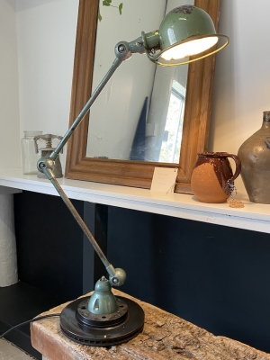 jielde-french-vintage-industrial-desk-lamp-jielde-france-nz