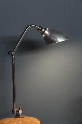 ki-e-clair-light-lampe-lamp-architects-task-lighting-vintage-1950-jean-prouve-31
