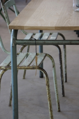 manuplastic-french-midcentury-industrial-table-oak-43