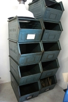 metal-stacking-crates