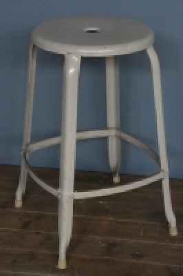 nicolle-stool-tabouret-industrial-1950s-furniture-france-french-2_300x200