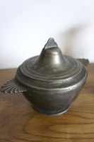 old-pewter-tureen