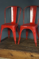 old-tolix-french-cafe-industrial-chair-so-vintage-1
