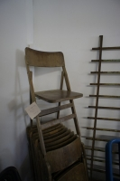 old-wooden-chair