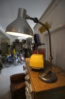 original-jumo-france-lamp