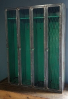 original-metal-industrial-cabinets-lockers