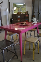 original-tolix-table-pink