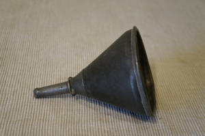pewter-funnel-so-vintage