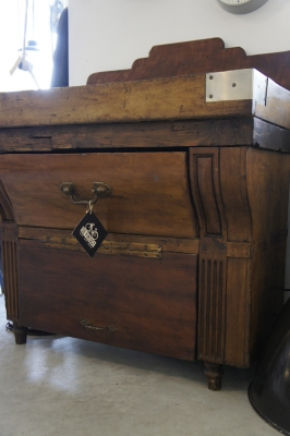 rustic-bench-butchers-block-french-country-wooden-cabinet-so-vintage