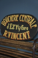 so-vintage-antique-shop-sign-old-signage-french-handpainted-1