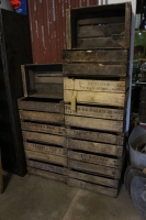 so-vintage-french-apple-crate-small-france-storage-shelving-stack-stackable