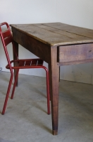 so-vintage-french-country-farm-table-rustic-
