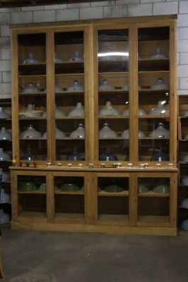 so-vintage-french-european-antiques-industrial-france-buy-online--oak-library-cabinet-ecole-normale-superieur-paris-laboratory