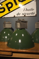so-vintage-french-european-antiques-te-awanga-hastings-hawkes-bay-industrial-metal-wood-l'original-or-nothing-green-enamel-philips-suspension-light-factory-france-buy-online-2