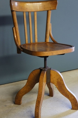 so-vintage-jim-wood-workshop-chair-16