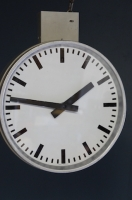 so-vintage-moser-baer-original-swiss-railway-clock