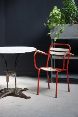 tolix-ft2-french-vintage-chair-industrial-cafe-bistro-france-seating-nz-65