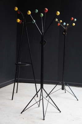 vintage-coat-stand-mid-century-atomic-modernist-rack-nz-1