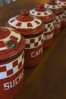 vintage-french-country-enamel-spice-jars-canisters-antique-so-vintage-