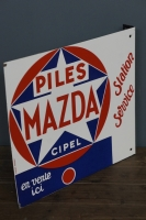 vintage-french-enamel-sign-industrial-mecanic-publicity--retro-advertising-workshop-service-station-sign-so-vintage