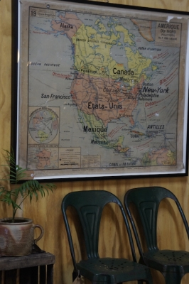 vintage-french-map-america-united-states-so-vintage-nz-new-zealand-1