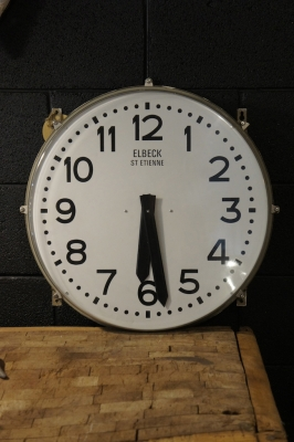 vintage-industrial-clock-factory-so-vintage-1