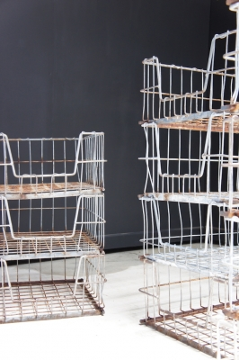 vintage-industrial-storage-metal-baskets-nz