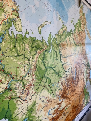 vintage-map-europe-large-scale-roll-down-nz-4