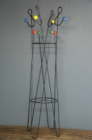 vintage-mid-century-coat-stand-roger-feraud-clef-de-sol-atomic-