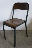 vintage-school-chair