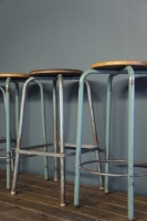 vintage-stools-industrial-bar-stool-chair-french-cafe-
